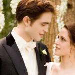 Twilight Saga : chaque film classé du pire au meilleur