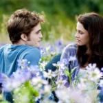 10 plus grands changements que les films ont apportés aux livres Twilight
